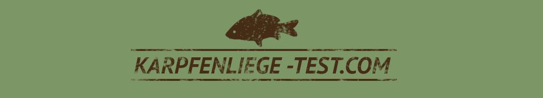 karpfenliege-test.com